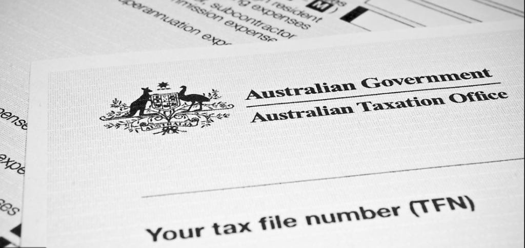 forgot my tax file number, guide to track down your tax file number
